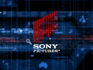 hacking-sony