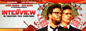 theinterview-640x236