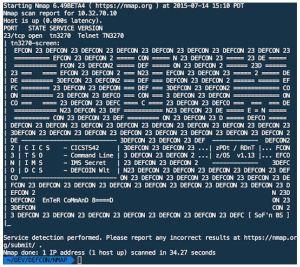 mainframe1