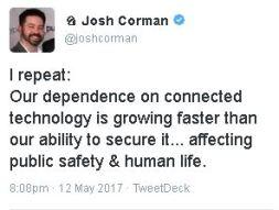 joshcorman