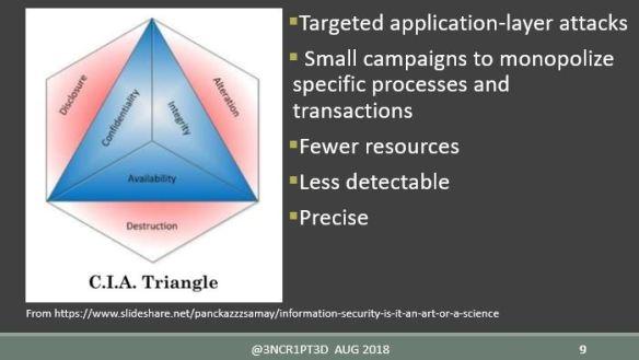 trianglebotnetsslide